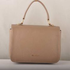 ad3b825cc285 Imitation 7428  Miu Miu Tote Flap  Bags Calf Leather 7428 Blue Sale 8018