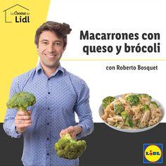 Authentic Mexican Recipes, Mexican Food Recipes, Tasty Videos, Food Videos, Chicken Salad Recipes, Pasta Recipes, Tasty Vegetarian Recipes, Healthy Recipes, Fun Cooking