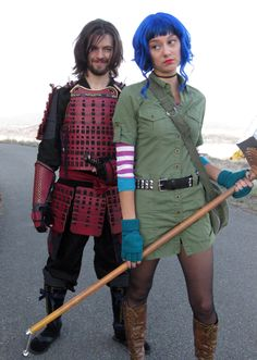 Ramona Flowers Cosplay/Halloween Costume 2011 Connect With Leilani Around the Web ¨¨¨°º©©º°¨¨¨¨¨¨°º©©º°¨¨¨¨¨¨¨°º©©º°¨¨¨¨¨¨ Contact Leilani [!at] Leilan.  sc 1 st  Pinterest & Everyday Cosplay: Ramona Flowers (Scott Pilgrim Vs. the World ...