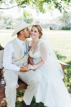 Charlottesville wedding photographer,  Virginia wedding photographer, amelia wedding photographer_0068.jpg