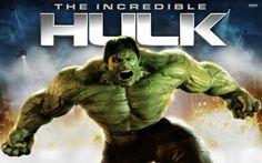 marvel-the-incredible-hulk-movie