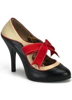 love these shoes!!
