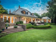 29 top waterfront homes wilmington nc images custom built homes rh pinterest com
