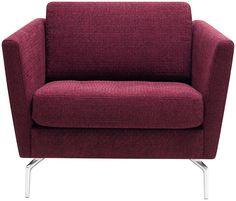 1000 images about boconcept on pinterest lugano sofas for Canape osaka