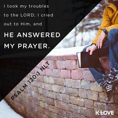 #VOTD #scripture #amen #troublefree