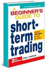 Short-Term Trading