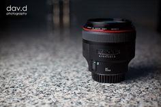 My dream lens, Canon 85mm f/1.2