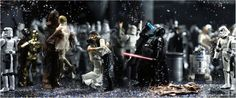 star-wars-happy-new-year-party