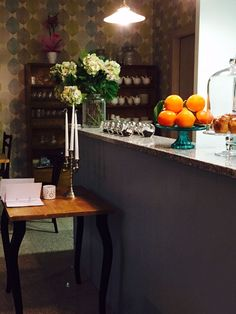 Sala da tè a Roma #Bompani  #Retro #Oven  #frigorifero #fridge #Turquoise #turchese #tiffany #turquoise #turquoisekitchen #turquoiselove #turquoiselovers #turquoiseblue #turquoiseaddict #turquoisecolor #turquoisecult