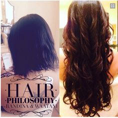 Randina marie jones randinajones on pinterest looking for the best hair extensions salon in san diego or los angeles hair philosophy pmusecretfo Image collections