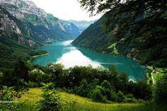 Glarus, Switzerland ,