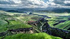 Lori - Armenia