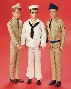 Ken Vintage