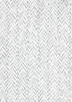 riviera maison galerie wallpaper #wallpaper #homedecor #diyhomedecor