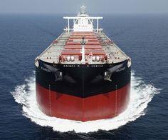 Dry Bulk Market Improvement Pushing Newbuilding Ordering Activity | Hellenic Shipping News Worldwide