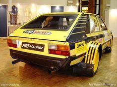 FSO Stratopolonez < https://de.pinterest.com/schlegel0580/cars-from-polonia/
