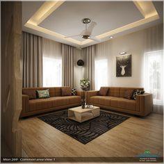 Interior Ceiling Design, House Ceiling Design, Ceiling Design Living Room, Bedroom False Ceiling Design, Living Room Interior, Drawing Room Ceiling Design, Simple False Ceiling Design, False Ceiling Ideas, Modern Ceiling Design