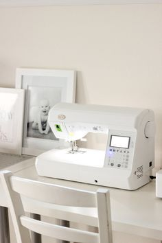 9 Best Baby Lock Sewing Machine images in 2018   Sewing, Sewing