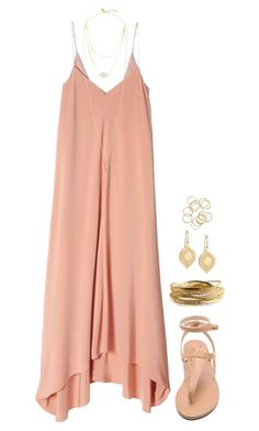 """""""Untitled 145 (Spring/Summer)"""" by maddkat ❤ liked on Polyvore"""