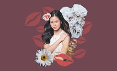 In an exclusive screening of last March Kisses Delavin celebrates her first ever cover shoot in Prague at Shang Cineplex. Documentary, Kisses, Prague, Celebrities, March, Articles, Lifestyle, News, Cover