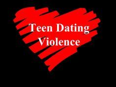 Dating abuse california statisitics
