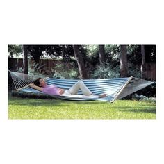 hammock surfside 14267 by tex sport  u003e u003e u003e discover this special product click hammock bivy sack bed tent tarp hunting hiking camping supplies      rh   pinterest