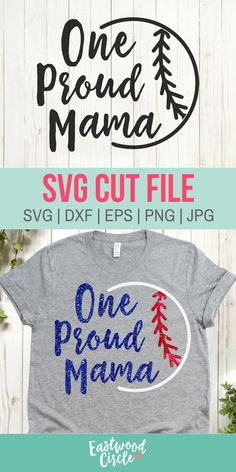 This baseball SVG file works great with the Cricut and Silhouette Cameo for crafters to make DIY projects such as shirts, signs, mugs, and more! Works great with heat transfer vinyl. Sewing Projects For Beginners, Diy Projects, Baseball Shirts, Baseball Photos, Baseball Games, Baseball Mom, Softball, Sewing Patterns Free, Sewing Ideas