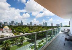 Nordica Condos #Miami