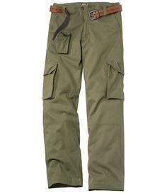 Pantalon Battle Renforts : http://www.atlasformen.fr/products/special-randonnee/pantalon-battle-renforts/9524.aspx #atlasformen
