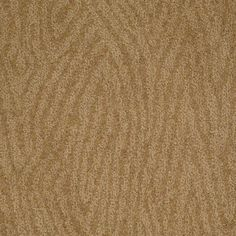 """Carpeting in style """"Natural Art"""" - - color Navajo - the natural look of hardwood with the softness of cotton underfoot - Flooring by Shaw Shaw Carpet, Carpet Styles, Carpet Colors, Carpet Flooring, Natural Looks, Textures Patterns, Navajo, Hardwood, Nature"""