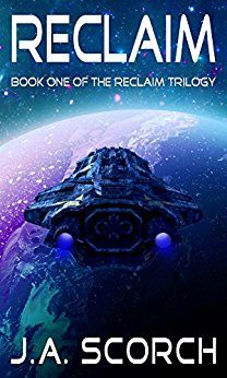 Darkness rising book one of the catmage chronicles by meryl amazon reclaim reclaim book 1 ebook ja scorch kindle store fandeluxe Epub
