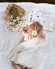 New fashion kids boy summer sweets Ideas Cute Kids, Cute Babies, Kids Boys, Baby Kids, Toddler Girls, Summer Dresses Online, Spring Dresses, Spring Outfits, Foto Baby