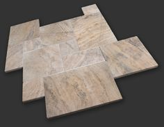 Travertine, Dallas, Deck, Wood, Crafts, Manualidades, Woodwind Instrument, Front Porches, Timber Wood