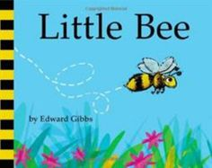 Cover image for Crafts For 2 Year Olds, Crafts For Kids, Spiders For Kids, Insect Activities, Learning Activities, Rhode Island Novelty, Bee Book, Bee Crafts, Got Books