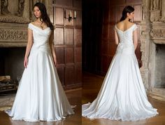 Wedding Styles and Trends - Dream Weddings Pa