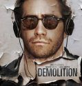 Demolition Starring: Jake Gyllenhaal, Naomi Watts, Chris Cooper, and Judah Lewis Directed by: Jean-Marc Vallée Rated: R We're. Films Hd, Hd Movies, Movies To Watch, Movies Online, 2016 Movies, Movies Free, Movies Point, Tv Watch, Comedy Movies