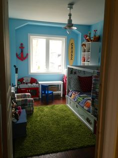 1000 images about big boy room ideas on pinterest for Big boys bedroom ideas