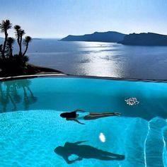 Perivolas Suites Oia, Greece