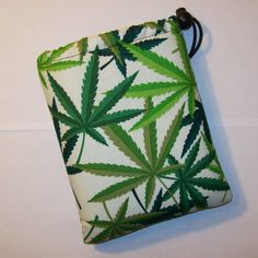 """Pipe Pouch, Cannabis Bag, Pipe Case, Glass Pipe Bag, Marijuana, Padded Pipe Pouch, Pipe Cozy, 420, Pothead, Weed, Stoner - 7"""" DRAWSTRING by PouchAPalooza on Etsy https://www.etsy.com/listing/489014700/pipe-pouch-cannabis-bag-pipe-case-glass"""