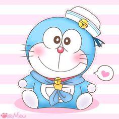 xin chào mn ạ Cute Animal Drawings Kawaii, Cute Little Drawings, Cute Drawings, Cartoon Wallpaper Hd, Cute Pokemon Wallpaper, Galaxy Wallpaper, Doremon Cartoon, Cartoon Sketches, Doraemon Wallpapers