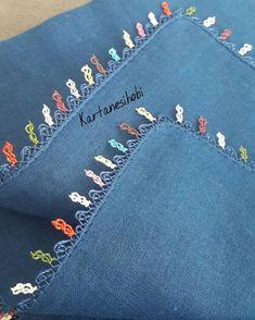 Knitting, Lace, New School Year, Amigurumi, Pattern, Embroidery, Tricot, Breien, Stricken