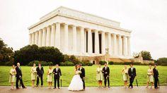 27 Dresses: Professional Bridesmaid