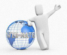 Web Mate in Karnāl, Haryāna
