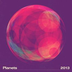 Planets 13 Prints | Flickr - Photo Sharing!