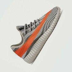 a5ca619b4f7 adidas Yeezy Boost 350