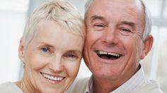 Las emociones, ¿cómo nos ayudan a envejecer bien? por Cecilia Muro Pérez-Aradros, psicogerontóloga