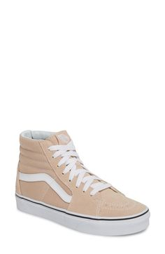 0f4e311029c New Vans Slim  Sneaker (Women) online. Find great deals on womens-shoes  from top Shoes store.