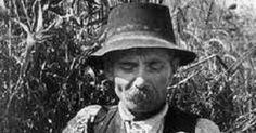 Egy magyar füvesember értékes sorai