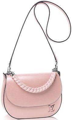 Louis Vuitton Luna Bag | Bragmybag
