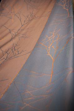 Artelux - monroe 12 www.onlinegordijnenshop.nl Www.onlinegordijnenshop.be | Kobe's Maroa collection online winkel webshop Artelux , Toppoint , Ado , Egger , Dekortex , Kobe , Jb art , Prestious textiles , Holland Haag , online te koop www.onlinegordijnenshop.nl www.onlinegordijnenshop.be